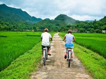Mai Chau One Day Tour